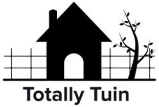 Totally Tuin – Alles over de tuin
